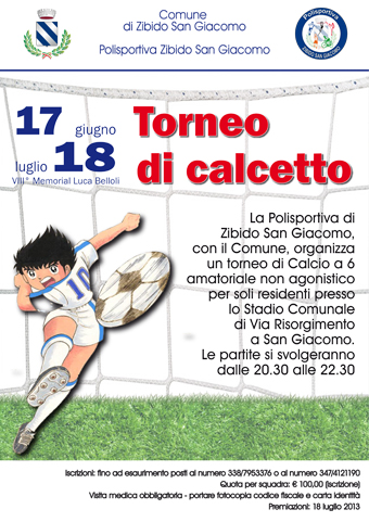 torneo_calcetto_big
