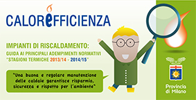 calorefficienza_big
